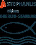 Oberlin Seminar